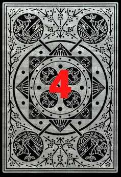 rubaschka-kart-taro4