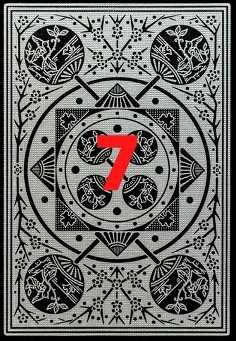 rubaschka-kart-taro7